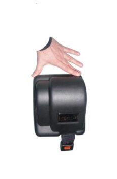 treuil pour fauteuil roulant