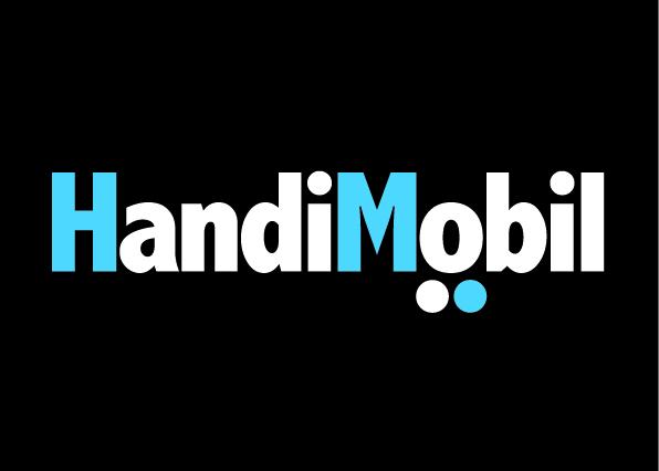 HandiMobil aménagements de véhicules pour personnes à mobilité réduite marseille