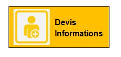 Devis Informations