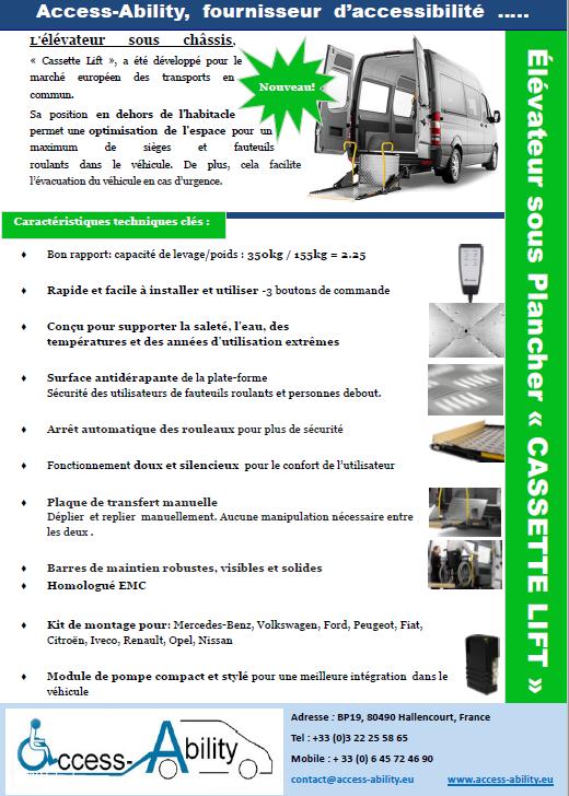 elevateur-tpmr-sous-plancher-cassette-lift