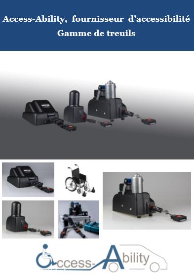 Brochure-gamme-treuil-pour-fauteuil-roulant