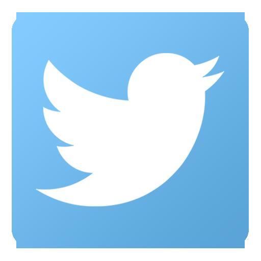 Suivre Access-Ability sur Twitter