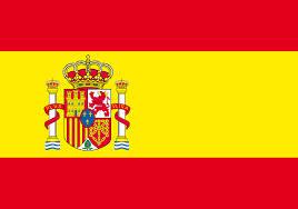 version-espanola