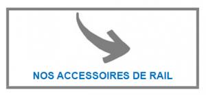 Accessoires de rail (support ancrage tpmr)