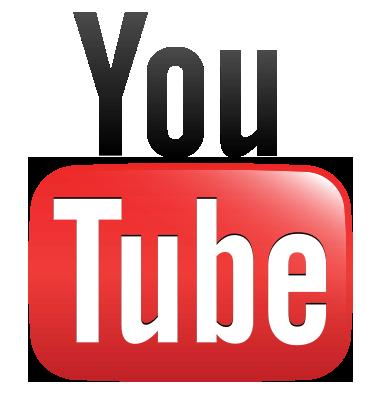 """Résultat de recherche d'images pour """"youtube logo"""""""