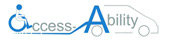Logo Access Ability