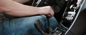 Adaptation poste conduite personne mobilité réduite